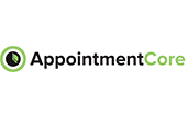 Appointment Core