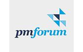 PM Forum